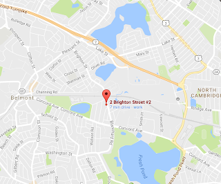 https://www.google.com/maps/place/2+Brighton+St+%232,+Belmont,+MA+02478/data=!4m2!3m1!1s0x89e377bb1379a78d:0xb759ff9c30fbb2aa?sa=X&ved=0ahUKEwiDjuCfnNHRAhVJzGMKHansDo8Q8gEIGTAA