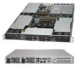 supermicro server 1027
