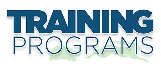 Hoops Health Training Programs