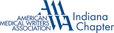 https://sites.google.com/a/hoosieramwa.org/2017-amwa-indiana-chapter-conference/home/Indiana_chapter_logo_blue.jpg