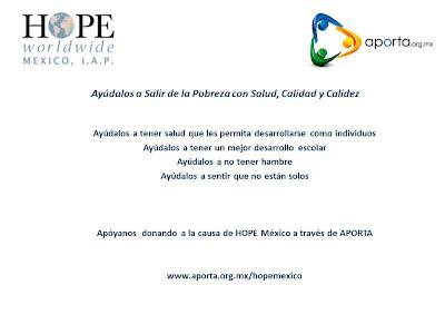 www.aporta.org.mx/hopemexico/ayudalos-a-salir-de-la-pobreza-con-salud-calidad-y-calidez
