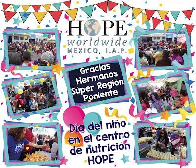 https://sites.google.com/a/hopemexico.org/inicio/home/IMG-20180624-WA0000.jpg