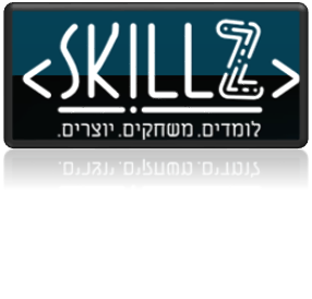 https://pub.skillz-edu.org/portal/playground/