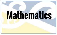 https://sites.google.com/a/hornby.school.nz/hornby-s-mathematics/