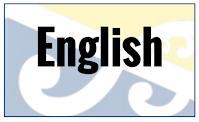 https://sites.google.com/a/hornby.school.nz/english-department-hhs/