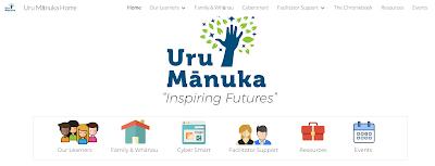www.urumanuka.org.nz