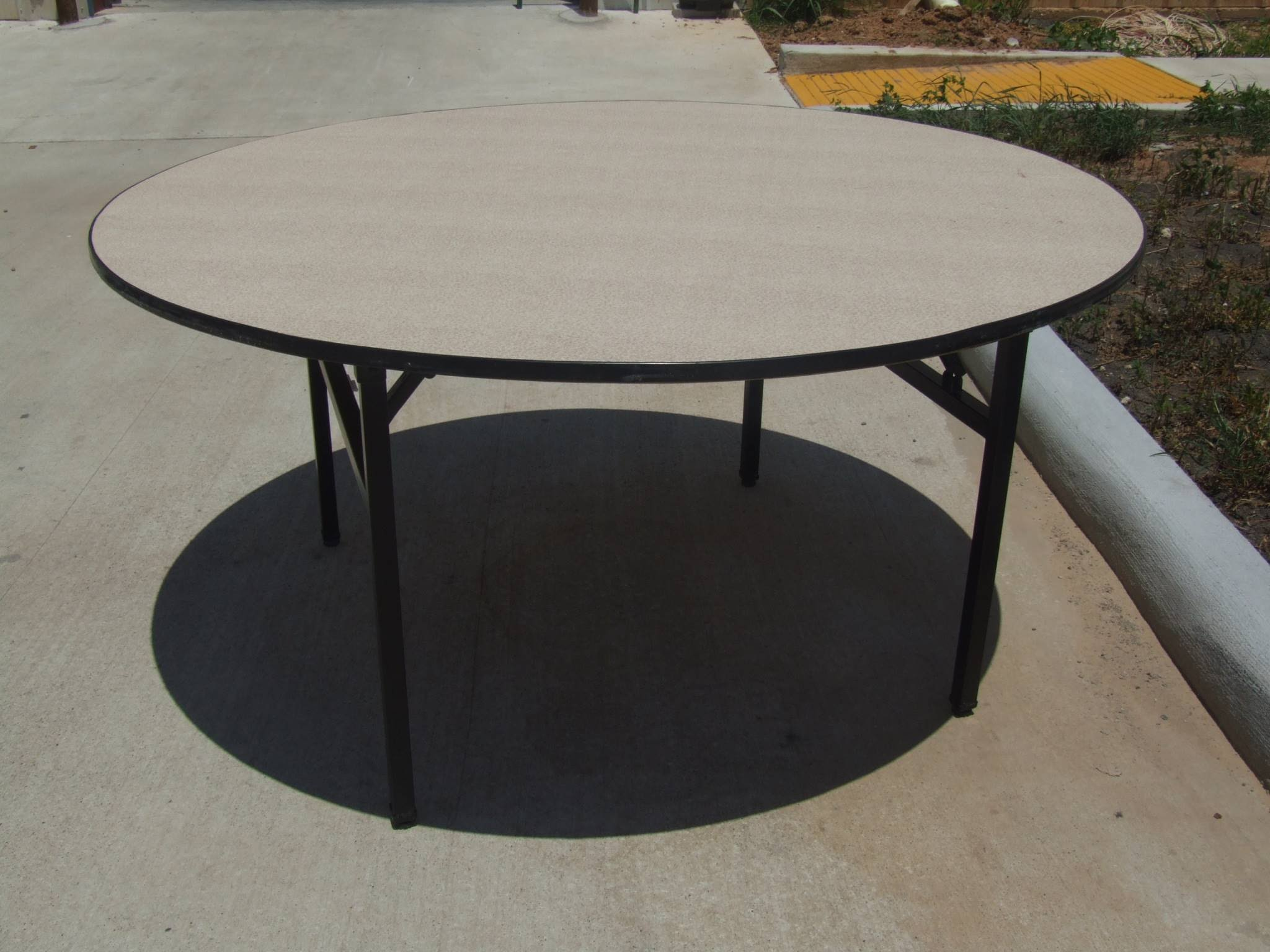 Tables www for Rent cocktail tables in houston