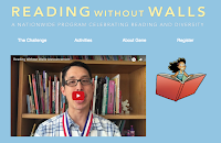 http://read.macmillan.com/mcpg/reading-without-walls/