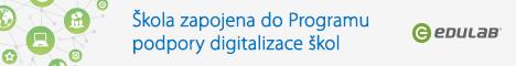 https://www.edukacnilaborator.cz/projekty/program-podpory-digitalizace-skol
