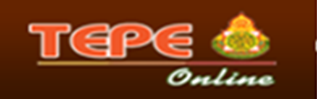 http://www.tepeonline.org/objective/index.php