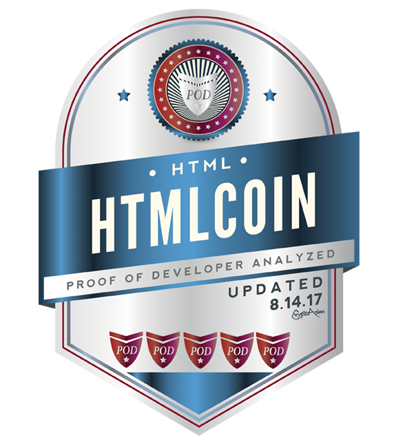 htmlcoin-podcert-2017.png