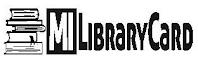 MILibraryCard logo