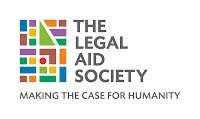 http://www.legal-aid.org/en/home.aspx