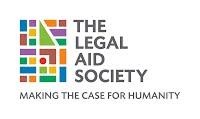 http://www.legal-aid.org/en/home.aspx