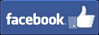 https://www.facebook.com/media/set/?set=a.1431750680169473.1073741993.514608965216987&type=1&l=a8b95312a0