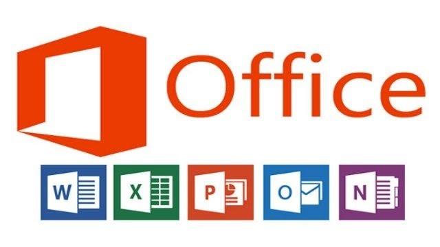 https://portal.office.com/