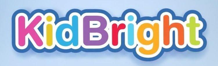 https://www.kid-bright.org/