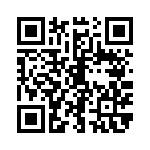 https://www.coinbase.com/checkouts/6f7389474b3319c4c8cf6d524ce19392