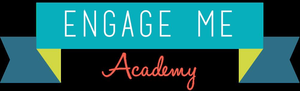 http://www.engagemeacademy.org