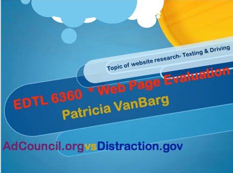 Google for Teachers & Students- Using SlideShare - Patricia VanBarg 6360
