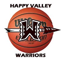 https://sites.google.com/a/hvm.carterk12.net/happy-valley-middle/hvms-sports/HV%20Basketball%20new.jpg