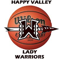 https://sites.google.com/a/hvm.carterk12.net/happy-valley-middle/hvms-sports/HV%20Basketball%20new%20LADY.jpg