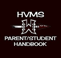 1920 Handbook