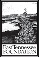 www.easttennesseefoundation.org