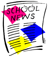 QUARTERLY SCHOOL NEWSLETTER