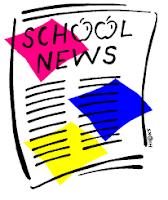 QUARTERLY SCHOOL NEWSLETTER