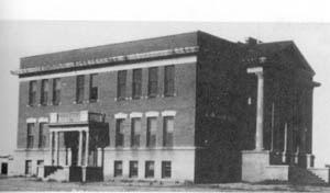 School 1911