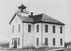 H-E School 1902