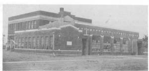 H-E School 1920