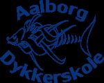 http://aalborgdykkerskole.dk/forside.aspx