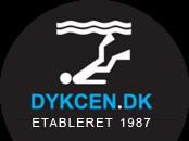 http://www.dykcen.dk/