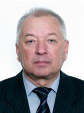 Куранов А.Л.