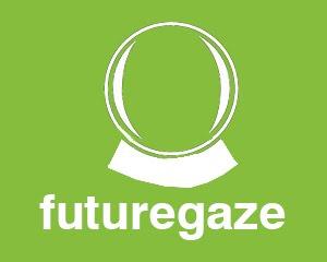 Future Gaze
