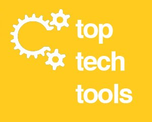 Top Tech Tools