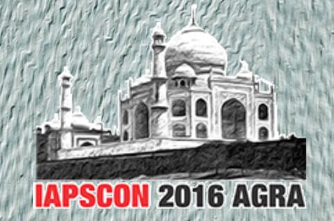 www.iapscon2016.com
