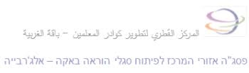 https://sites.google.com/a/edu-haifa.org.il/ibnhaldun/home/zawiyatelmoalim/%D8%AA%D9%86%D8%B2%D9%8A%D9%84.jpg