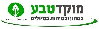 https://sites.google.com/a/edu-haifa.org.il/ibnhaldun/home/zawiyatelmoalim/MokedTeva_Logos.jpg