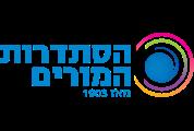 https://sites.google.com/a/edu-haifa.org.il/ibnhaldun/home/zawiyatelmoalim/logo_110.png