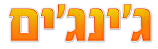 https://sites.google.com/a/edu-haifa.org.il/ibnhaldun/tkshov/spqy-twkn/acquia_marina_logo%20(4).png