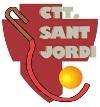 CTT Sant Jordi