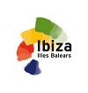 http://ibiza.travel/