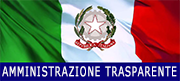 https://www.trasparenzascuole.it/Public/AmministrazioneTrasparente.aspx?Customer_ID=4aee76d2-8861-4d11-bbf2-21cd2823bfd5