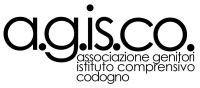 agisco.ic-codogno.gov.it