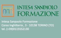 http://www.intesasanpaoloformazione.it/it/home/