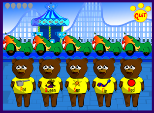 http://web.archive.org/web/20110410110919/http://www.earobics.com/gamegoo/games/pawpark2/pawpark2.html