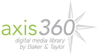 http://elemtst.axis360.baker-taylor.com/